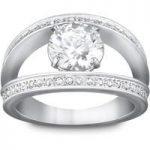 Swarovski Ring Vitality
