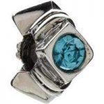 Chamilia Charm Diamond Shape