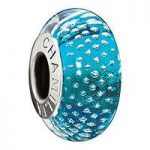 Chamilia Charm Mystic Collection Turquoise