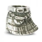 Trollbeads Bead Celtic Kilt Silver