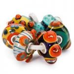 Trollbeads Bead Dreams of Freedom Kit