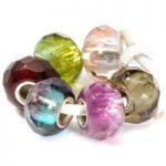 Trollbeads Bead Prism Kit Silver
